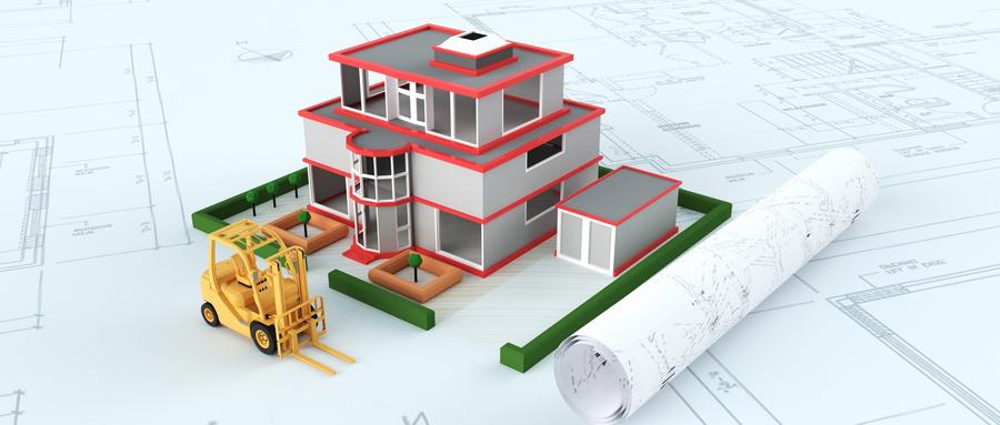 摄图网_401916583_wx_房地产建筑设计(非企业商用).jpg