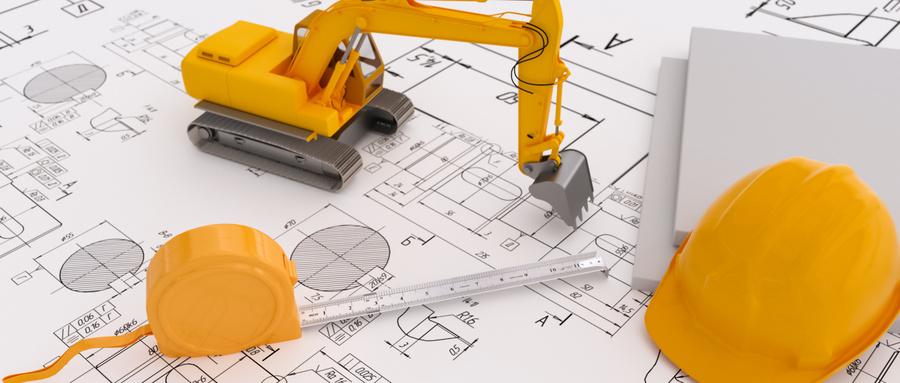 摄图网_401925865_wx_房地产建筑(非企业商用).jpg