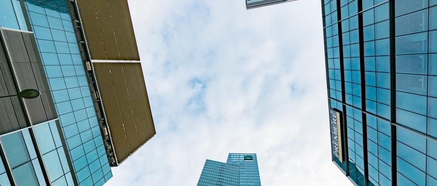 摄图网_500467681_wx_建筑玻璃外立面(非企业商用).jpg
