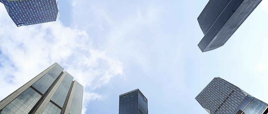 摄图网_500706468_wx_仰望广州天河CBD的高楼大厦(非企业商用).jpg