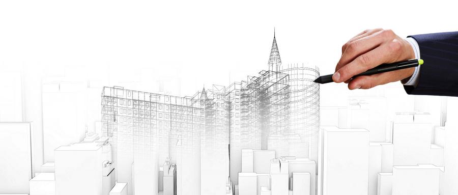 摄图网_300191398_wx_建筑模型手绘(非企业商用).jpg