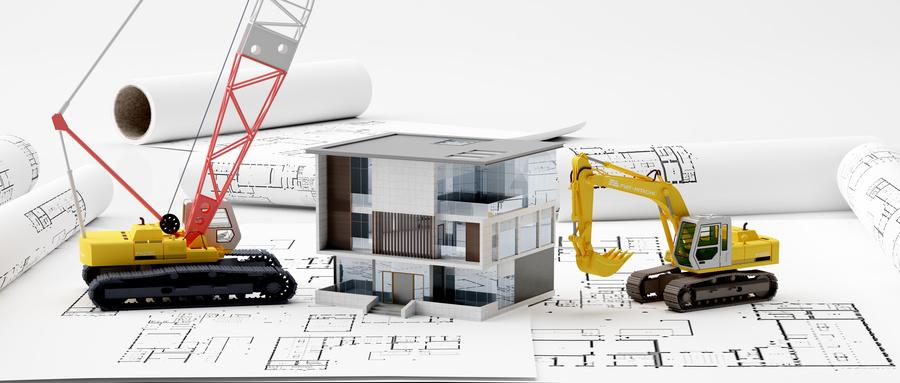 摄图网_401904906_wx_建筑施工模型(非企业商用).jpg