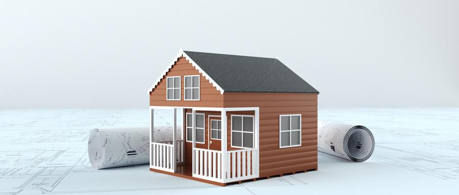 摄图网_401922414_wx_房产开发建筑模型(非企业商用).jpg