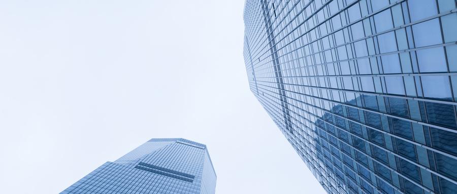 摄图网_500742638_wx_城市建筑高楼大厦仰拍(非企业商用).jpg