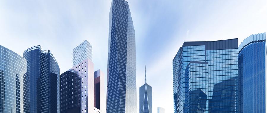 摄图网_401770302_wx_企业建筑场景(非企业商用).jpg