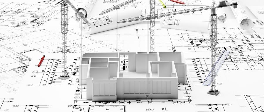 摄图网_401903912_wx_建筑施工模型(非企业商用).jpg